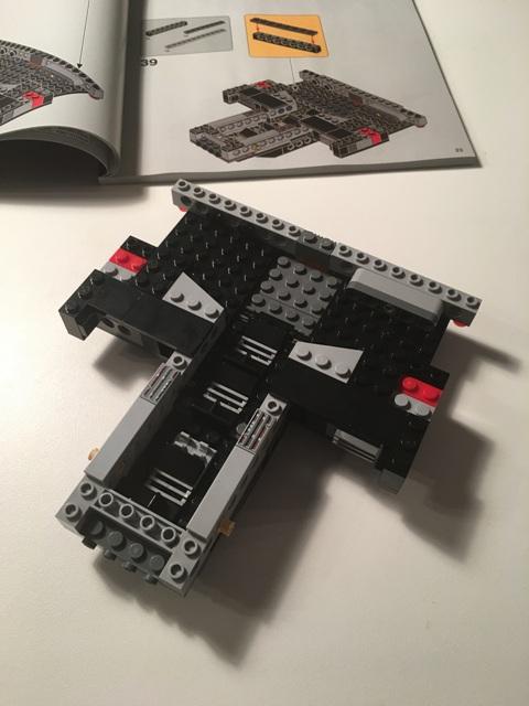 kyloren_shuttle_lego10