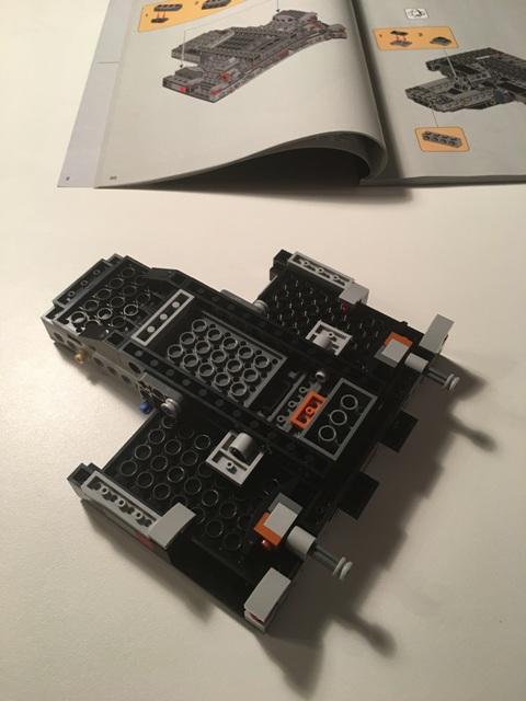 kyloren_shuttle_lego12