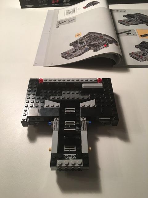 kyloren_shuttle_lego13