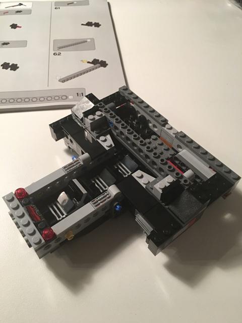 kyloren_shuttle_lego14