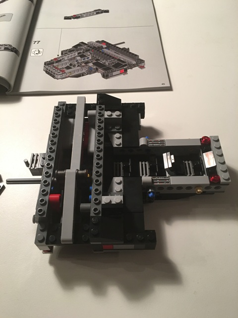 kyloren_shuttle_lego16
