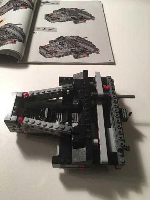 kyloren_shuttle_lego18