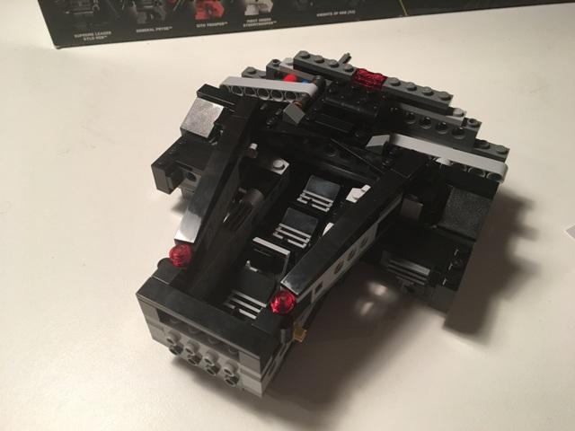 kyloren_shuttle_lego20