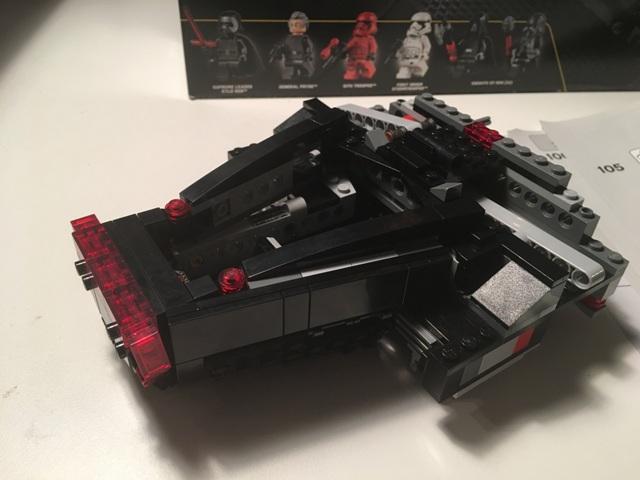 kyloren_shuttle_lego24