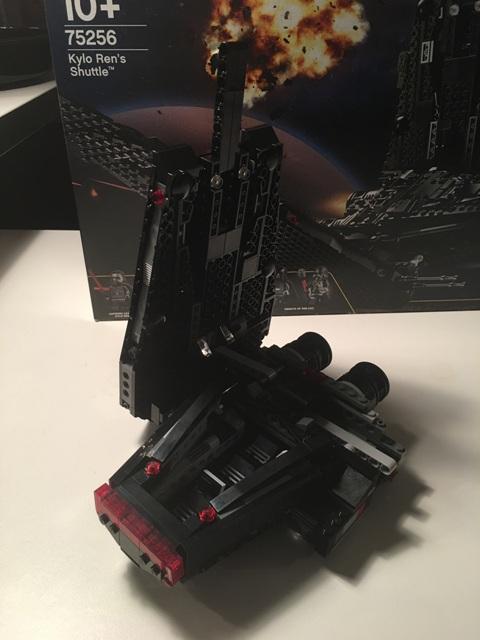 kyloren_shuttle_lego38