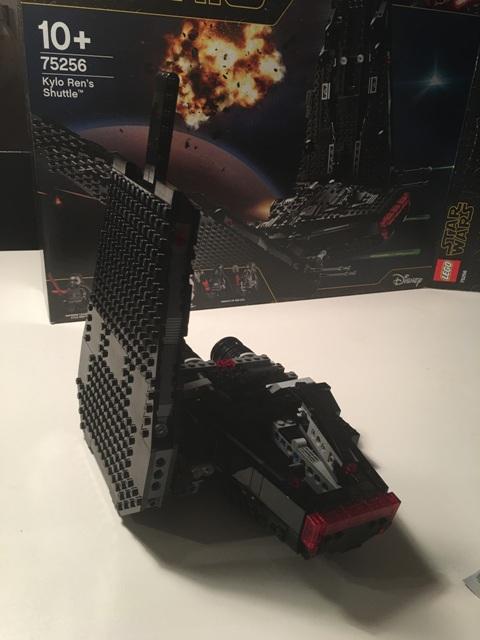 kyloren_shuttle_lego39