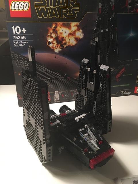 kyloren_shuttle_lego41