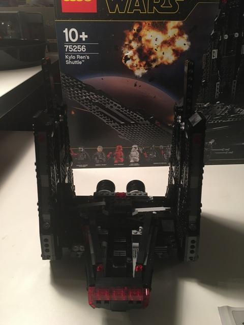 kyloren_shuttle_lego42