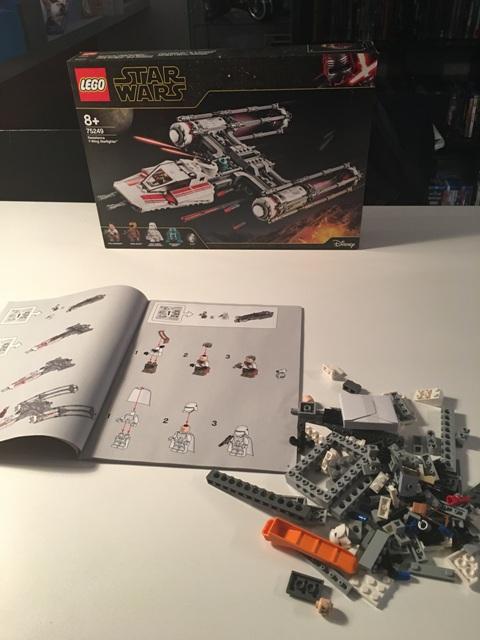 ywing-lego03