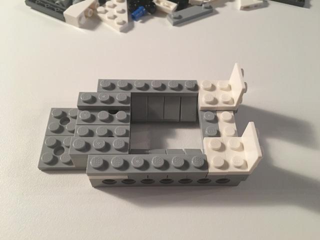 ywing-lego04
