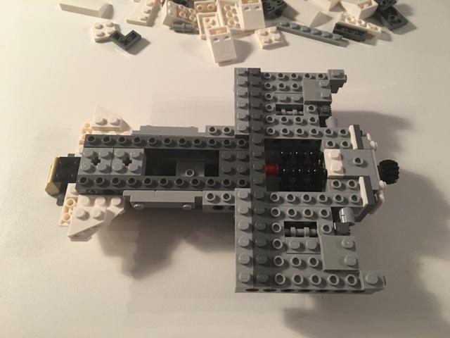 ywing-lego09