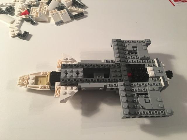 ywing-lego10