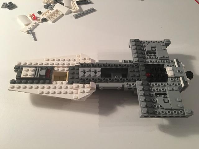 ywing-lego11