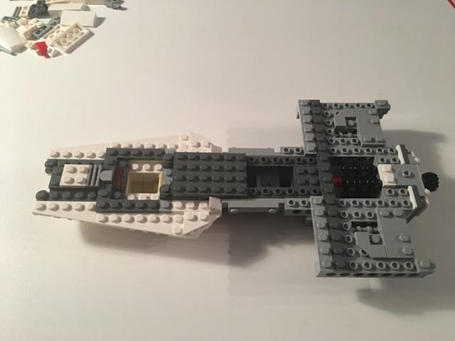 ywing-lego12