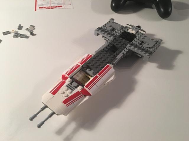 ywing-lego13