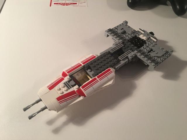 ywing-lego14