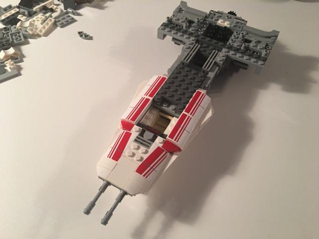 ywing-lego15