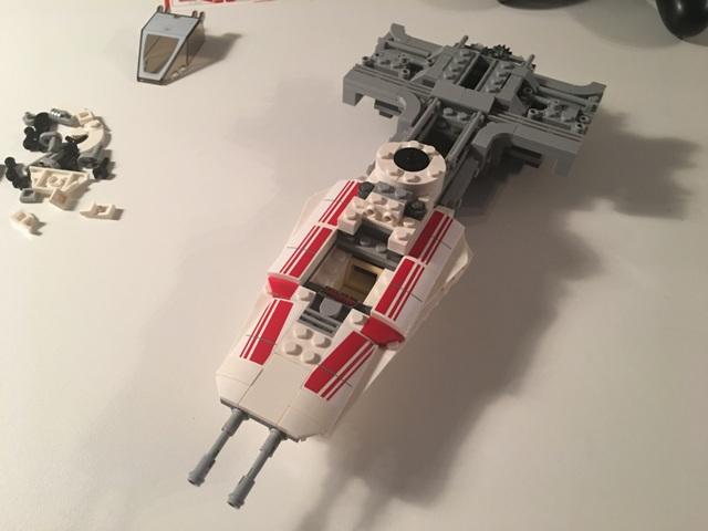 ywing-lego17