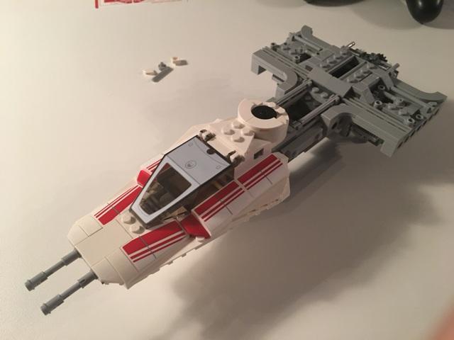 ywing-lego18