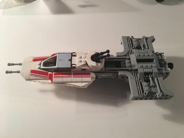 ywing-lego19