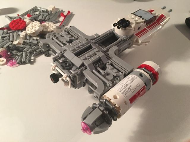 ywing-lego21