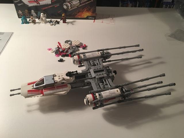 ywing-lego25