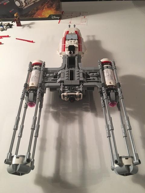 ywing-lego27