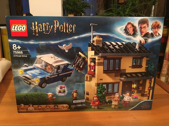 harrypotter_privetdrive_lego01