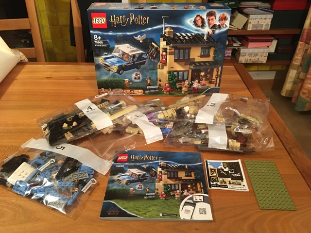 harrypotter_privetdrive_lego02