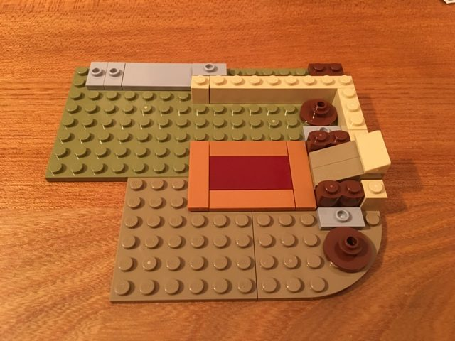harrypotter_privetdrive_lego04