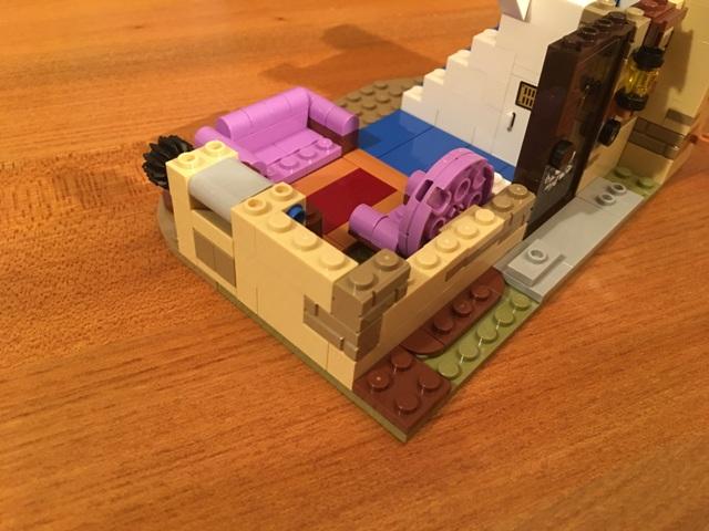 harrypotter_privetdrive_lego18
