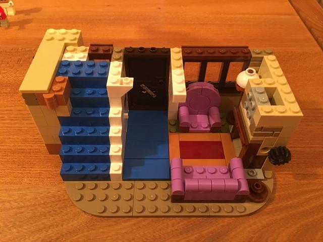 harrypotter_privetdrive_lego20