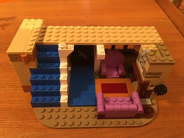 harrypotter_privetdrive_lego21