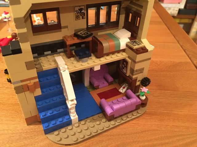 harrypotter_privetdrive_lego37