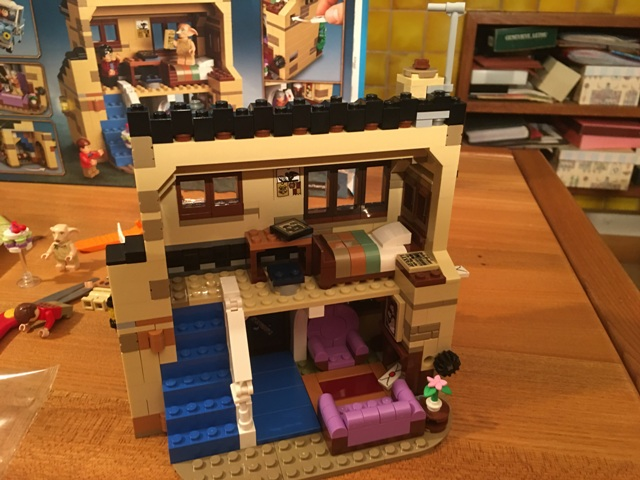 harrypotter_privetdrive_lego39