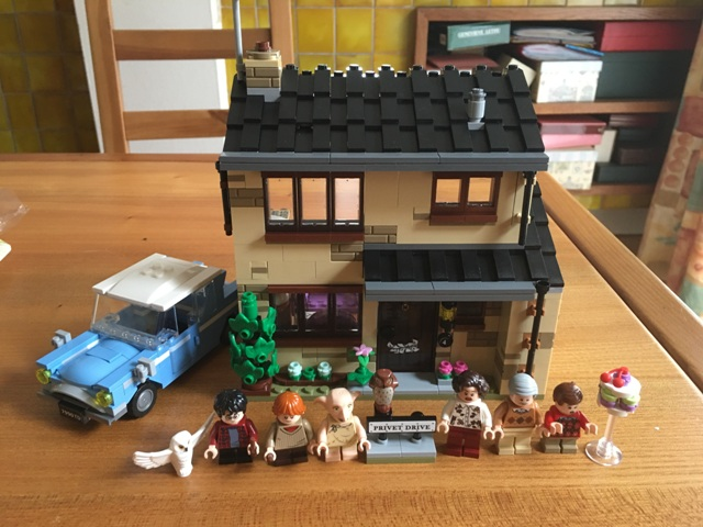harrypotter_privetdrive_lego51