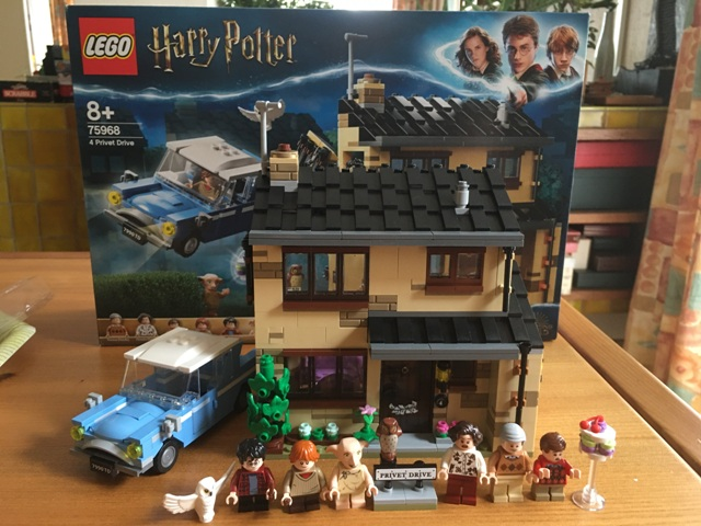 harrypotter_privetdrive_lego52