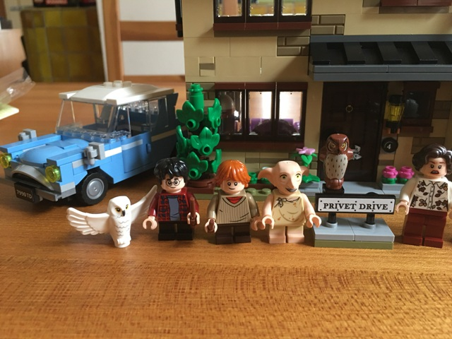 harrypotter_privetdrive_lego53
