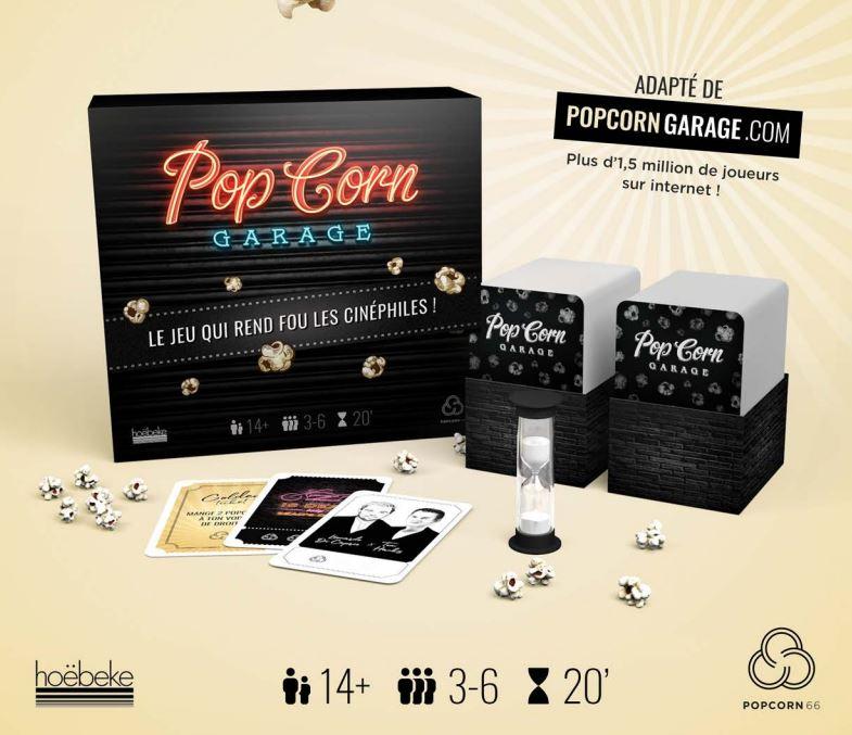 popcorngarage2