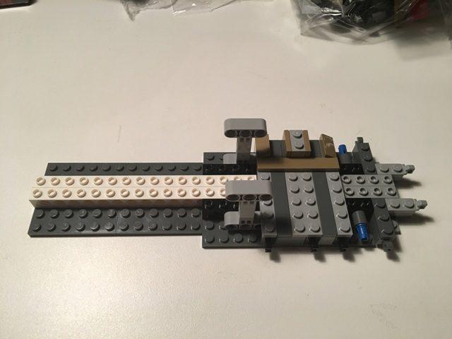 razorcres_lego-review06