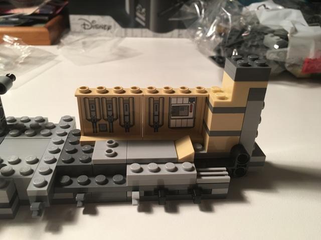 razorcres_lego-review09