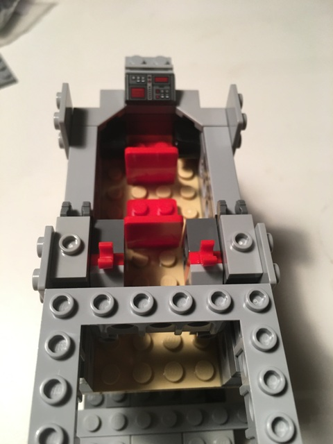 razorcres_lego-review15