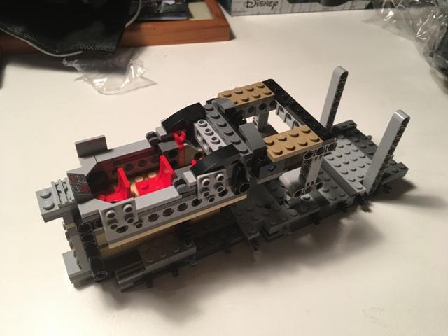 razorcres_lego-review17