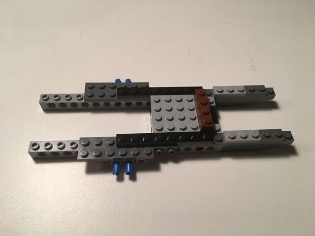 razorcres_lego-review19