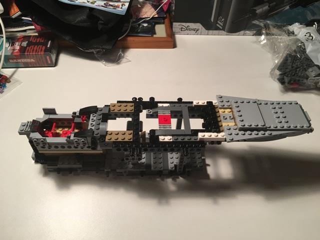 razorcres_lego-review21