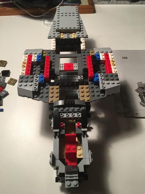 razorcres_lego-review26