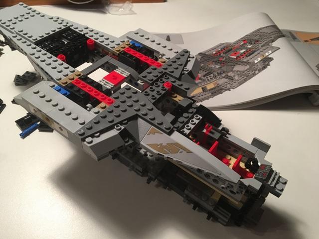 razorcres_lego-review27