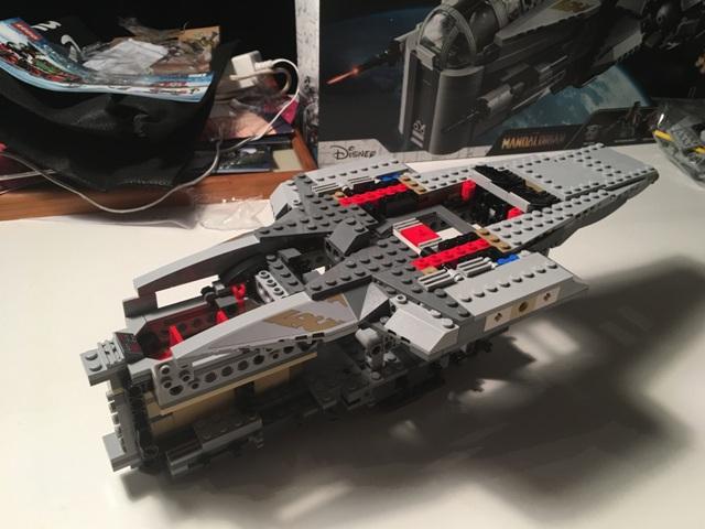razorcres_lego-review30