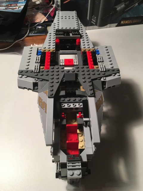 razorcres_lego-review31