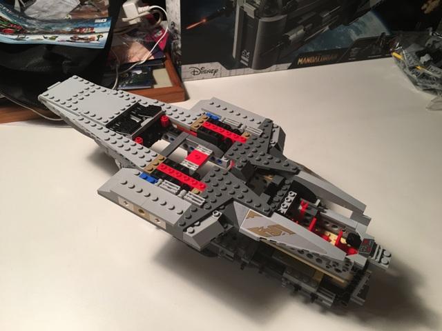 razorcres_lego-review32